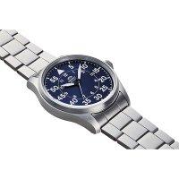 RA-AC0H01L10B - zegarek męski - duże 7
