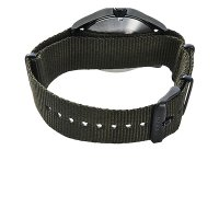 Zegarek Orient - męski  - duże 8