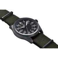 Zegarek Orient - męski  - duże 7