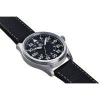 Zegarek męski Orient  sports RA-AC0H03B10B - duże 2