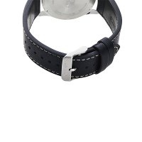 Zegarek męski Orient  sports RA-AC0H03B10B - duże 3