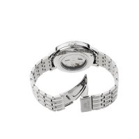 Zegarek męski Orient Classic Automatic RA-AC0J04S10B - duże 4