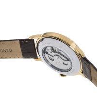 Orient RA-AG0003S10B Classic zegarek męski klasyczny mineralne
