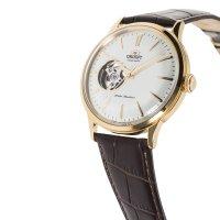 zegarek Orient RA-AG0003S10B automatyczny męski Classic