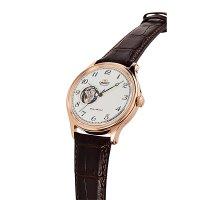 zegarek Orient RA-AG0012S10B automatyczny męski Classic