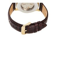 RA-AG0013S10B - zegarek męski - duże 10