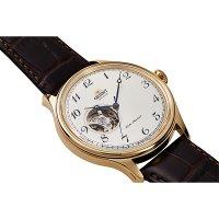 RA-AG0013S10B - zegarek męski - duże 7