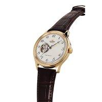 RA-AG0013S10B - zegarek męski - duże 8