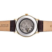 RA-AG0013S10B - zegarek męski - duże 11