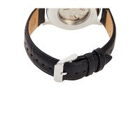 Orient RA-AG0014S10B Classic zegarek męski klasyczny mineralne