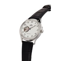 zegarek Orient RA-AG0014S10B automatyczny męski Classic