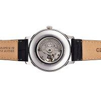 Orient RA-AG0014S10B Classic klasyczny zegarek srebrny