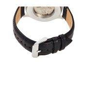 Orient RA-AG0016B10B Classic klasyczny zegarek srebrny