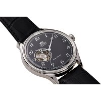 zegarek Orient RA-AG0016B10B automatyczny męski Classic