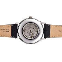 Orient RA-AG0016B10B Classic zegarek męski klasyczny mineralne