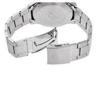 RA-AK0401L10B - zegarek męski - duże 4