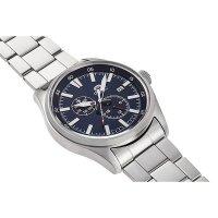RA-AK0401L10B - zegarek męski - duże 5