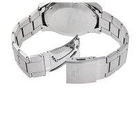 Orient RA-AK0402E10B męski zegarek Sports bransoleta
