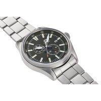 Orient RA-AK0402E10B zegarek męski Sports