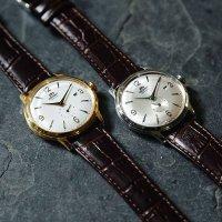Orient RA-AP0004S10B zegarek męski Classic