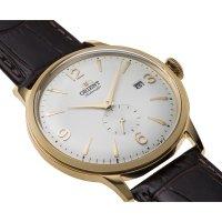 Orient RA-AP0004S10B Bambino Small Seconds zegarek klasyczny Classic