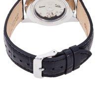 Orient RA-AR0004S10B Contemporary Mechanical Automatic zegarek klasyczny Contemporary