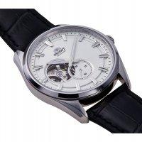 Orient RA-AR0004S10B męski zegarek Contemporary pasek