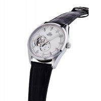 Orient RA-AR0004S10B zegarek męski Contemporary
