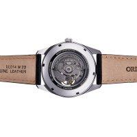 zegarek Orient RA-AR0004S10B automatyczny męski Contemporary Contemporary Mechanical Automatic