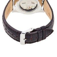 Zegarek męski Orient  contemporary RA-AR0005Y10B - duże 4
