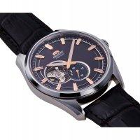 Zegarek męski Orient  contemporary RA-AR0005Y10B - duże 2