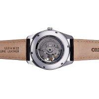 Zegarek męski Orient  contemporary RA-AR0005Y10B - duże 6