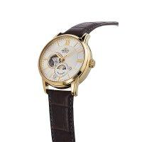 Orient RA-AS0004S10B zegarek klasyczny Classic