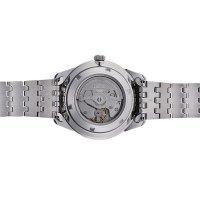 zegarek Orient RA-AX0003B0HB srebrny Contemporary