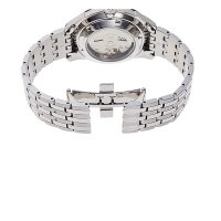 Orient RA-AX0003B0HB Contemporary zegarek męski klasyczny mineralne