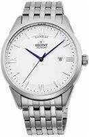 Zegarek męski Orient  contemporary RA-AX0005S0HB - duże 1