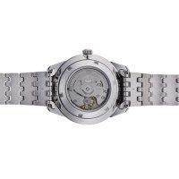 Zegarek męski Orient  contemporary RA-AX0005S0HB - duże 2
