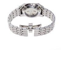 Zegarek męski Orient  contemporary RA-AX0005S0HB - duże 5