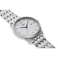 Zegarek męski Orient  contemporary RA-AX0005S0HB - duże 4
