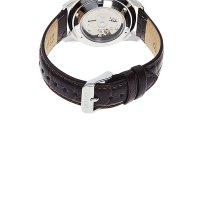 Orient RA-AX0006S0HB zegarek klasyczny Contemporary
