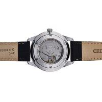 Zegarek męski Orient  contemporary RA-AX0007L0HB - duże 2