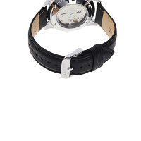 Zegarek męski Orient  contemporary RA-AX0007L0HB - duże 5