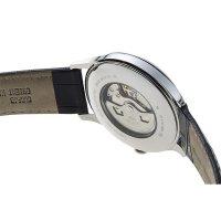 FAG00003B0 - zegarek męski - duże 5
