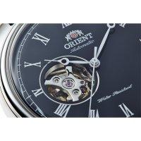 FAG00003B0 - zegarek męski - duże 6