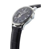 FAG00003B0 - zegarek męski - duże 4