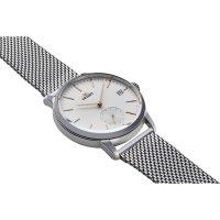 Orient RA-SP0007S10B zegarek męski Contemporary