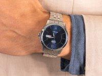 Orient FAB0B001D9 zegarek klasyczny Classic
