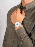 Zegarek męski Orient Classic FAB0B002W9 - duże 5