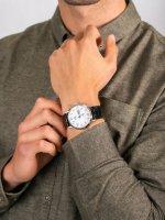 Zegarek męski Orient Classic FAB0B004W9 - duże 5