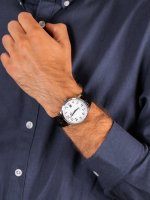 Zegarek męski Orient Contemporary FER27008W0 - duże 5